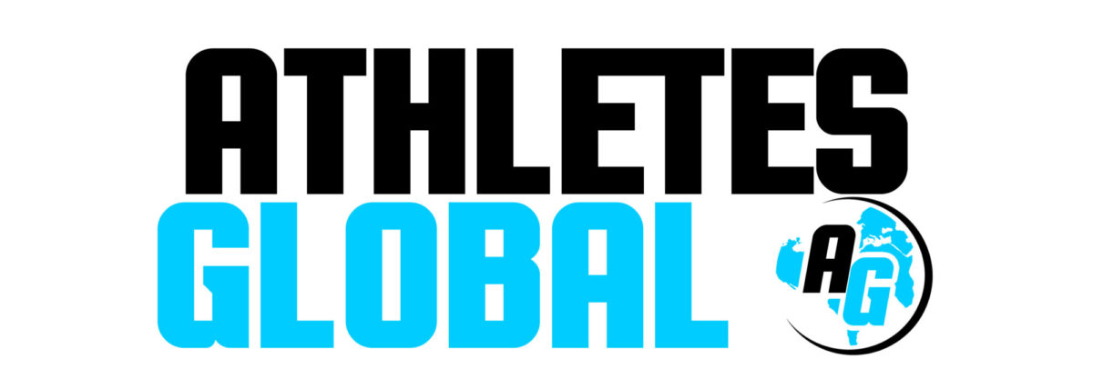 Athletes Global L.E.A.D.E.R.S Mindset Blog